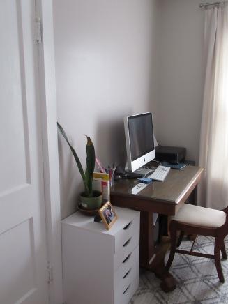 computer-wall